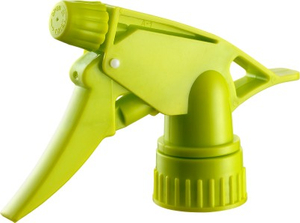 28mm Kunststoff-Trigger Sprayer
